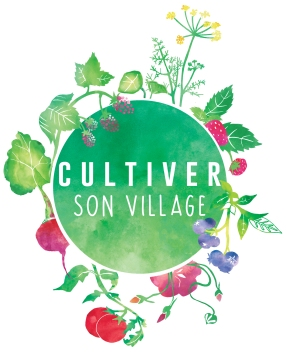 LOGO_cultiver son village